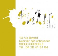 fuzart_1.jpg